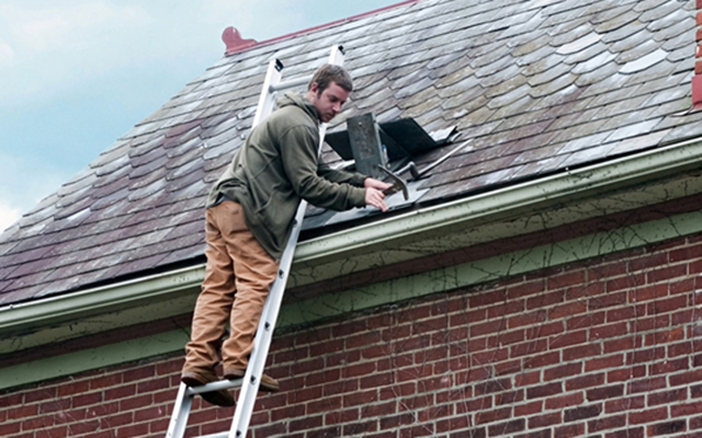 Tips on How to Find the Best Roofing Company in the Market