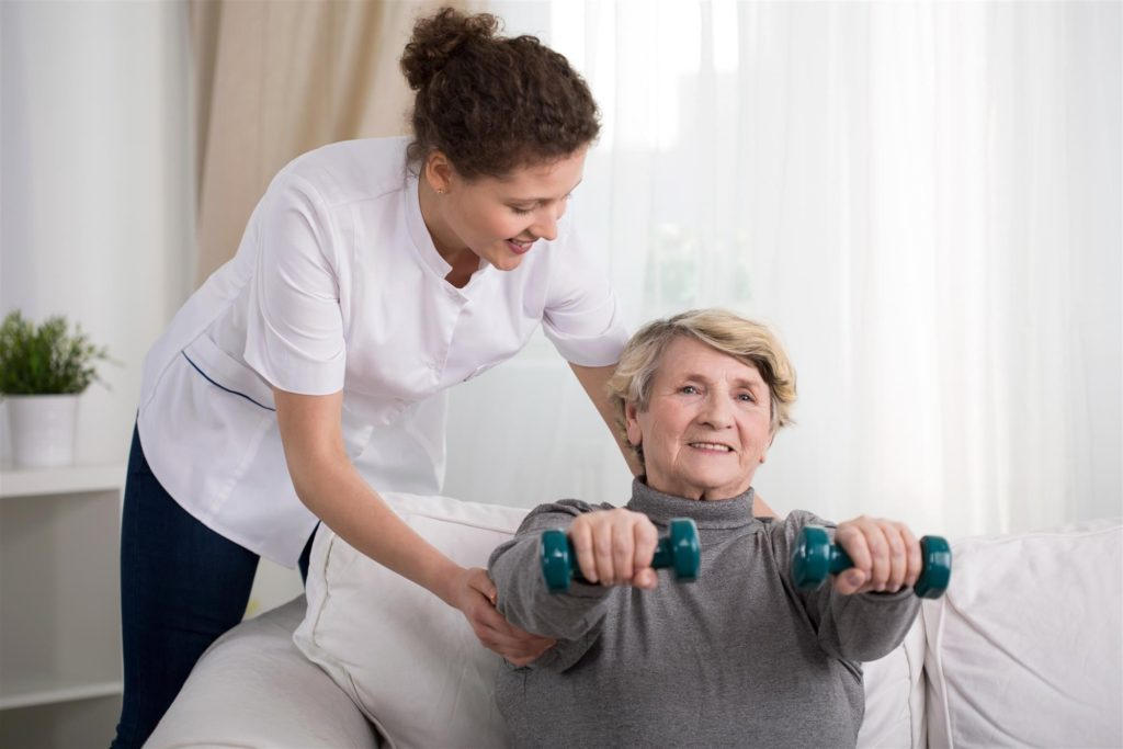 Things to Know About choosing home health care in Brooklyn for an elderly loved one