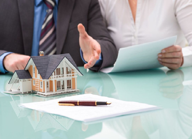 Buying Homes Made Easier With Property Buyers and Agents