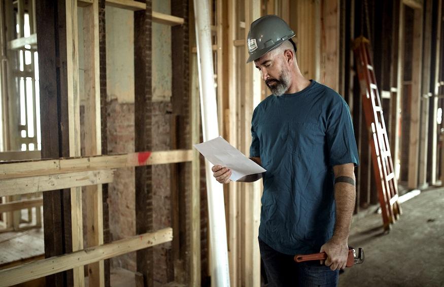 Design Build Contracting